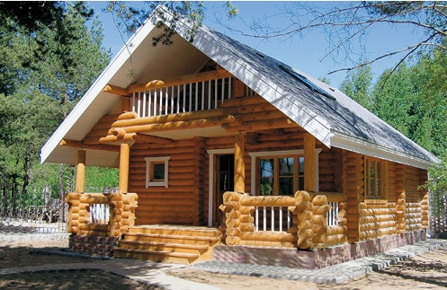 <a href='http://srubstroi.ru/index.php?id=banya-zimnyaya-skazka'style='color:#ffffff'>Открыть страницу проекта</a>